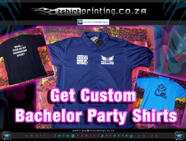 4efcdfe05 T-shirt Ideas - Tshirt Printing Business