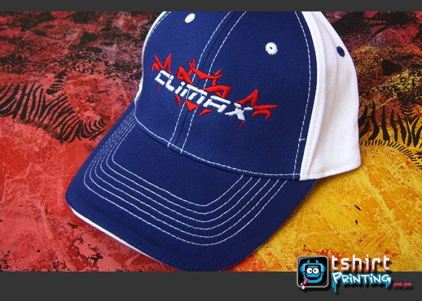 cap-embroidery-tshirtprinting.co.za