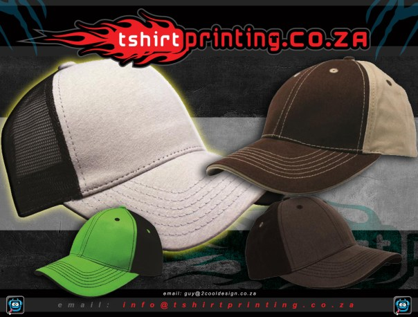 cool-caps-for-branding-high-quality-cap-supplier-tshirtprinting.co.za