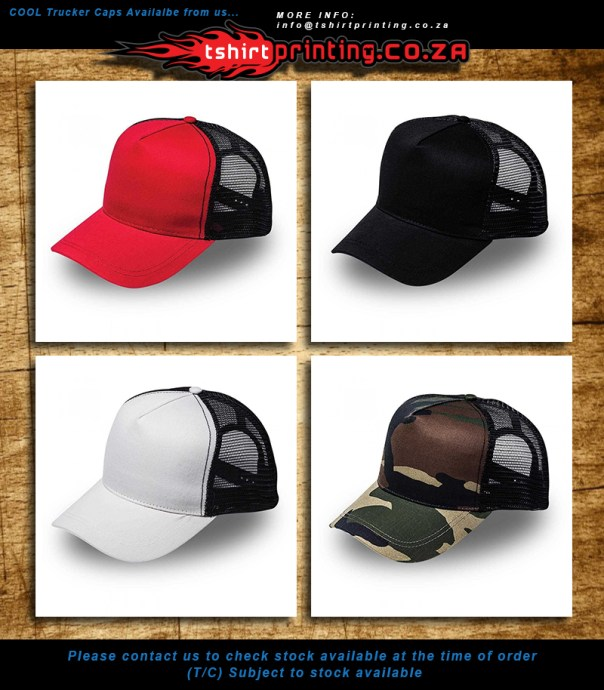 cool-style2-smaller-peak-retail-quality-trucker-caps