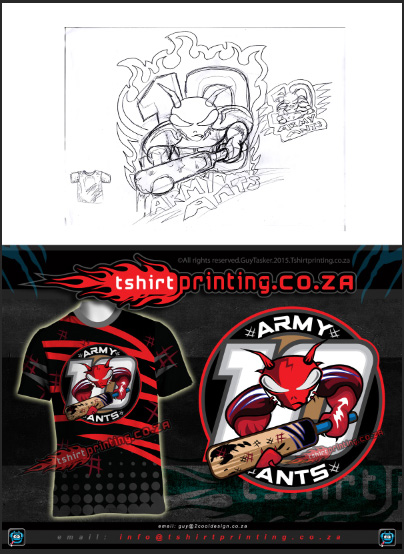 custom-logo-design-cricket-team-shirt