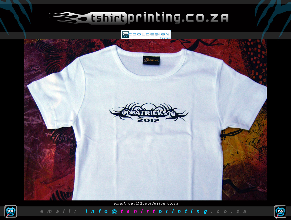 are you in school or uni organize some custom shirts - Designs For T Shirts Ideas