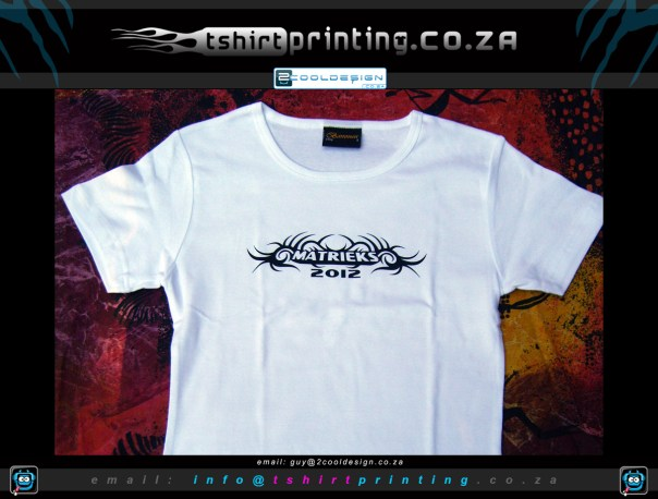 custom-matric-shirts