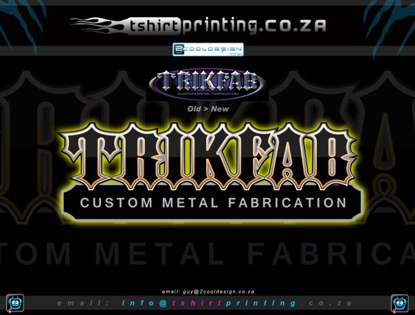 custom-metal-fabrication-logo-design-old-to-new,metal fab logo