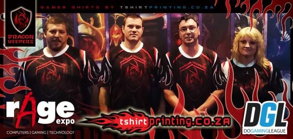 dragon-keepers-gamer-shirts-RAGE-EXPO-2014