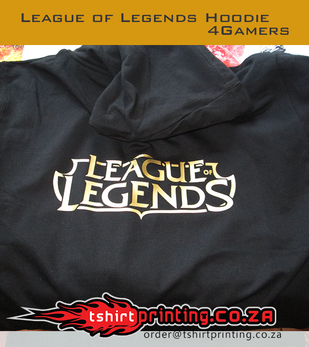 league-of-legends-hoodie