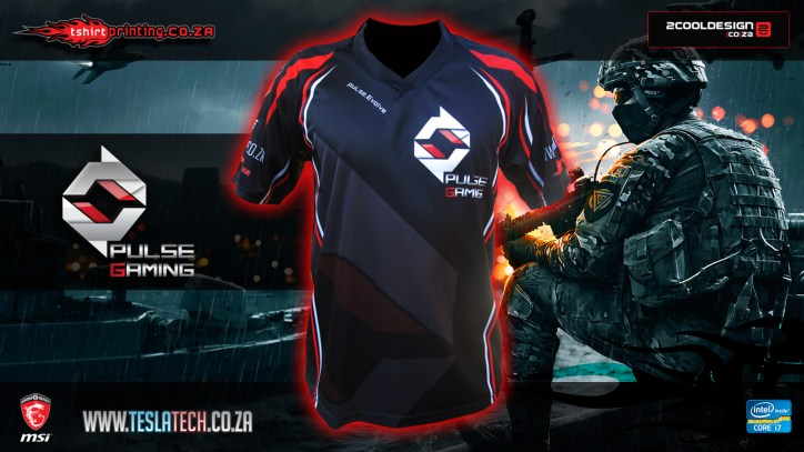 gaming-shirt-pulse-southafrica