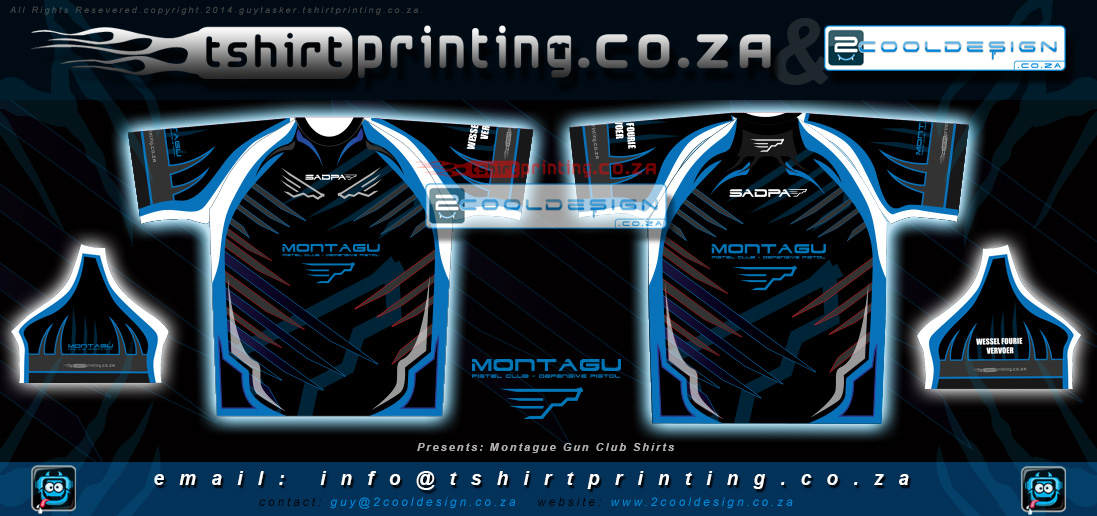 Sports Team Tshirt Printing And Design