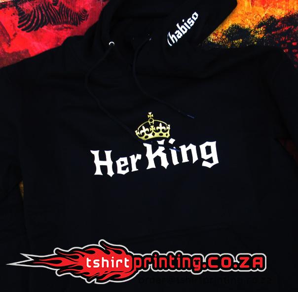 her-king-hoodies