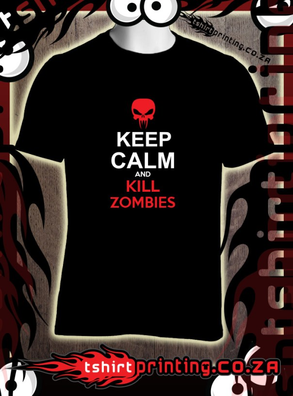 keep-calm-and-kill-zombies-buy-tshirt-southafrica