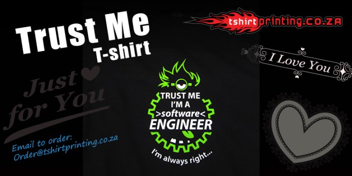 trust-me-t-shirt-idea-and-printing
