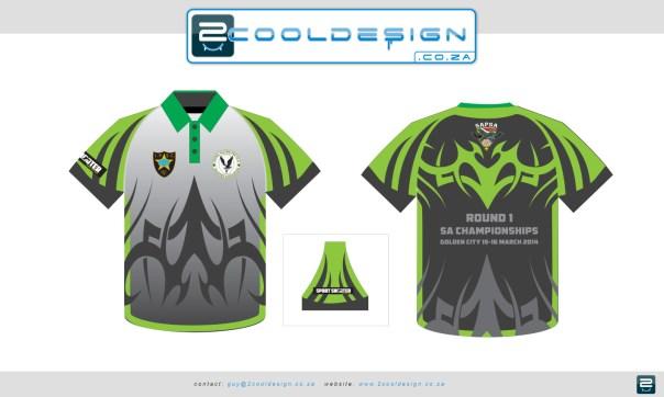 gun-tshirt-sports-tshirt-design-sublimation-print-design-cool-tshirt-design