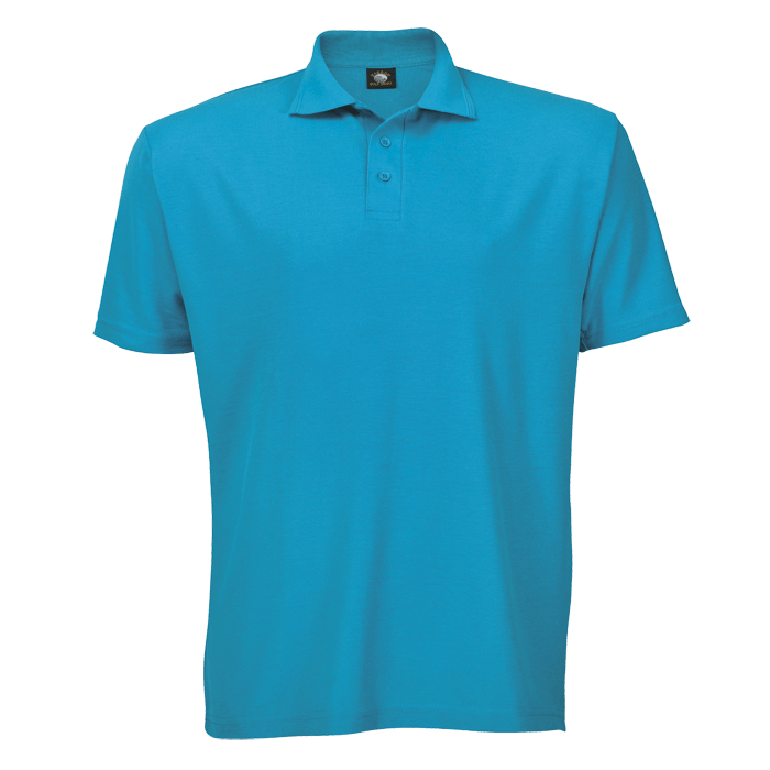 Cricket team shirts archives t shirt printing solutions for Team t shirt printing