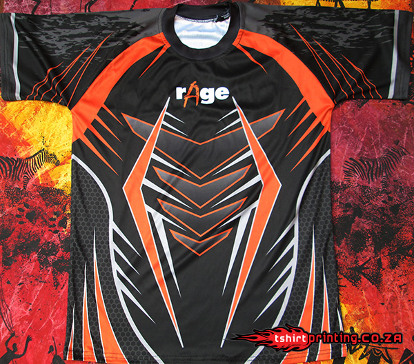 viper-tshirt-design-template-by-tshirtprintingcoza-gamer-shirt-all-over-print