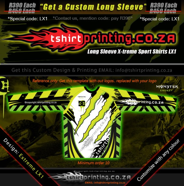 Custom-long-sleeve-xtreme-sport-shirt-motor-cross-fishing-paintball-gamer-action-cricket, long sleeve cricket,long sleeve motor cross,long sleeve paintball shirt,custom shirt,all over print,all over long sleeve printer