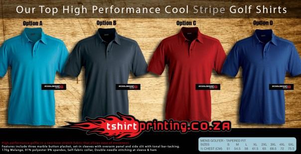 cool-line-golfers