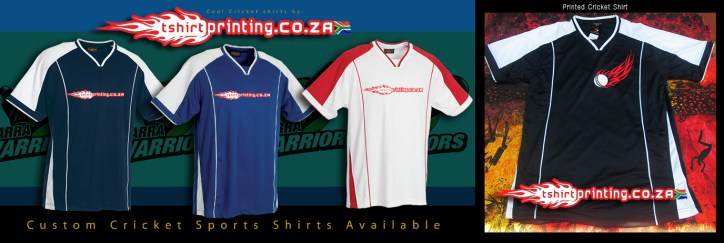 Nice-neck-option-action-cricket-shirt
