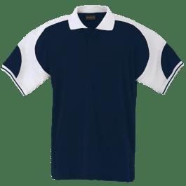 Golf Shirt Printing
