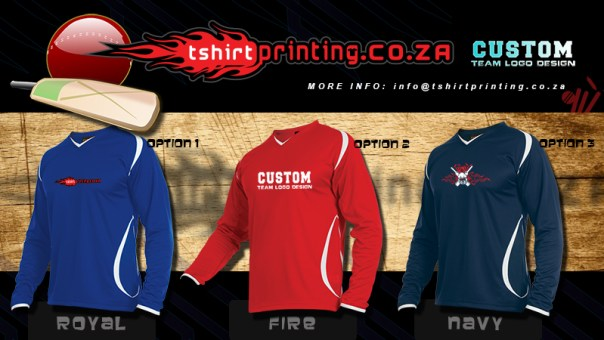 cricket-clothing-long-sleeve-cricket-shirt-idea