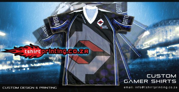 gamer-shirts-sublimation