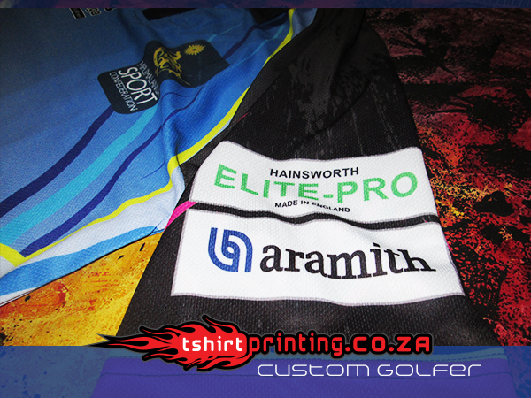 custom-golfer-aramith-elite-pro-billiards-shirt