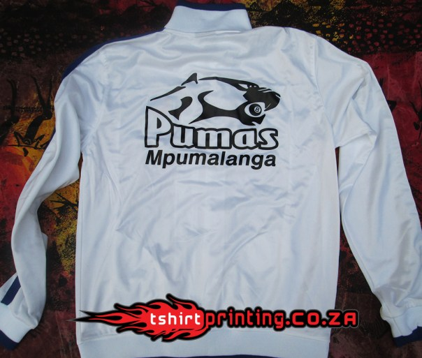 cool-sports-jacket-club-jacket-supplier-south-africa