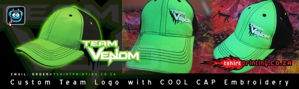 COOL-CAPS-CUSTOM-TEAM-LOGO-EMBROIDERY-ON-CAPS-SOUTH-AFRICA-JOHANNESBURG