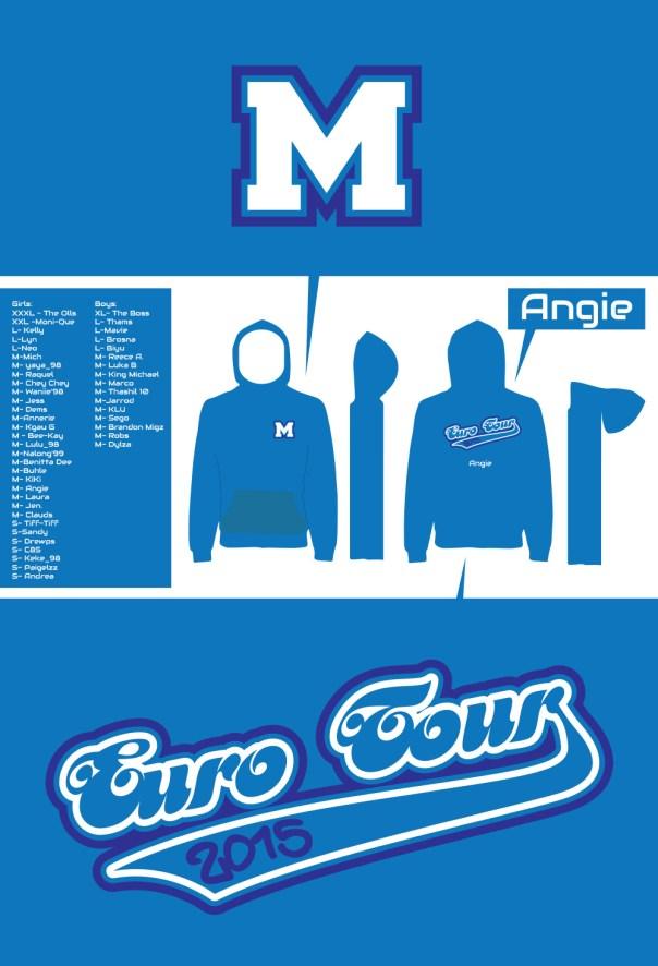 hoody-mockup-euro-tour2