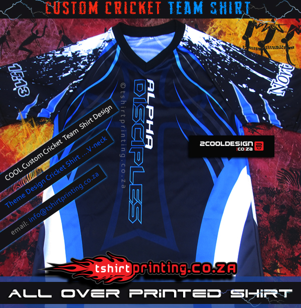 Christian-cricket-team-shirt-all-over-print-alpha-disciples,south africa cricket team shirt, alpha.org,awesome cricket shirt design,action cricket shirt,2cooldesign cricket shirt,custom sportswear all over print