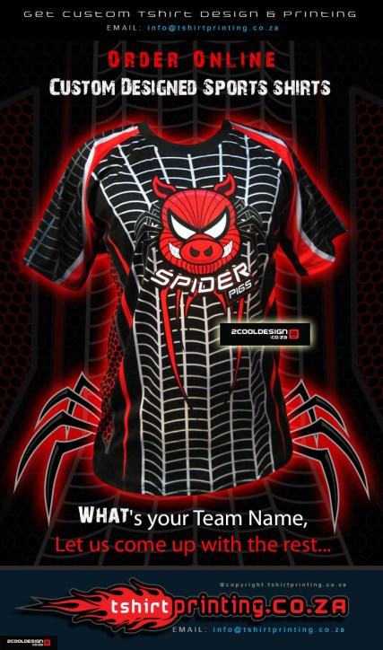 custom-design-sports-shirt-all-over-printing-south-africa