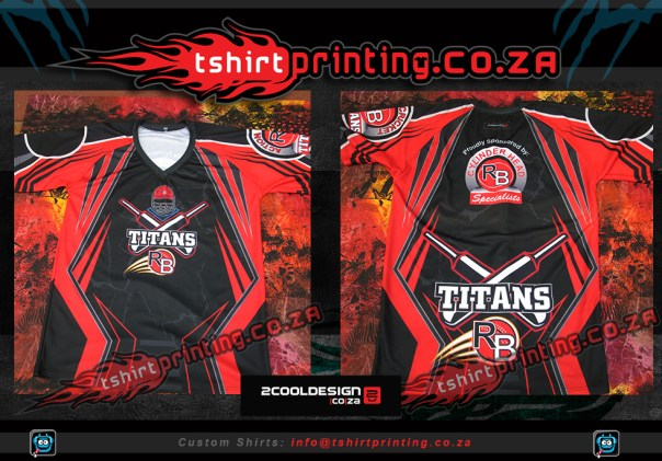 Titans-final-shirts-printed-cricket-shirt-design-idea