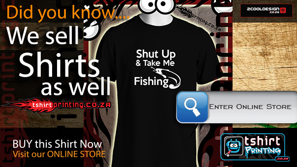 we-sell-fishing-shirts
