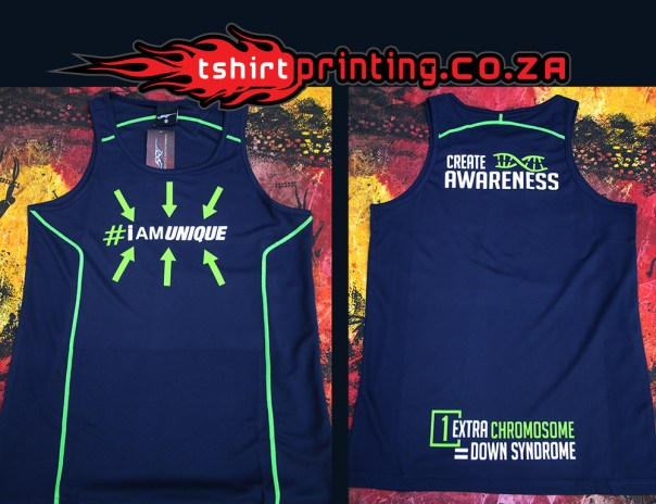 create-awareness-running-vests-for-comrades-marathon-2016