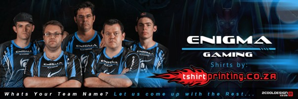 enigma-esport-gaming-shirts-by-2cooldesign-tshirtprinting-co-za