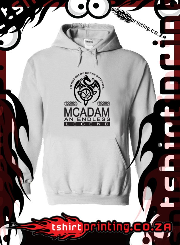 family-name-hoody-idea