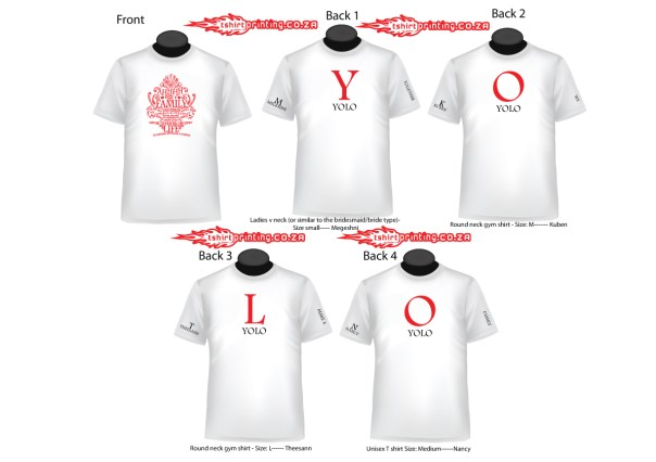 family-shirts-idea-yolo