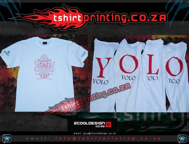 family-shirts-yolo