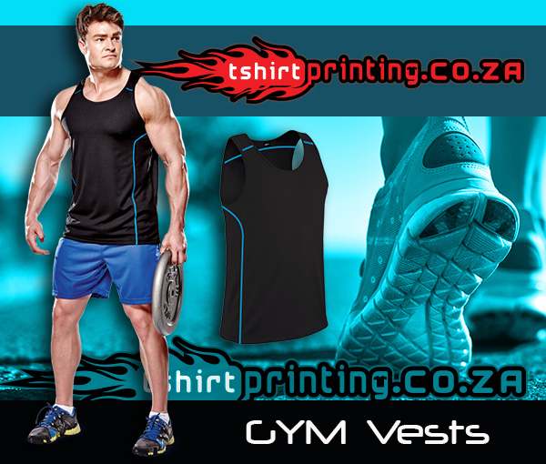 gym-vests-men