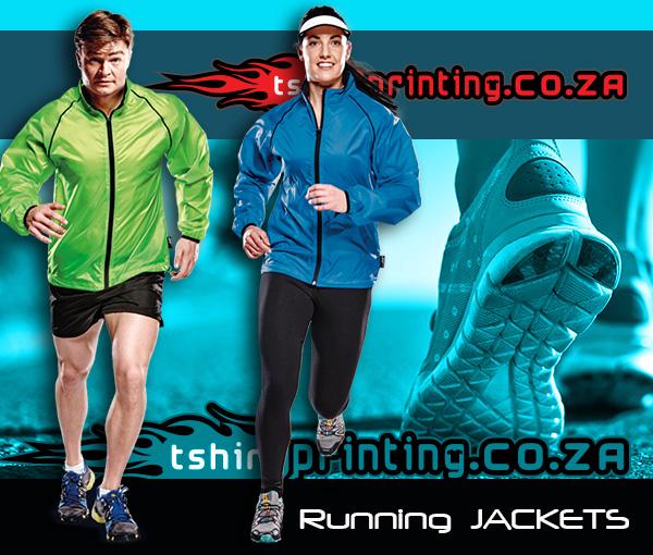 running-jackets