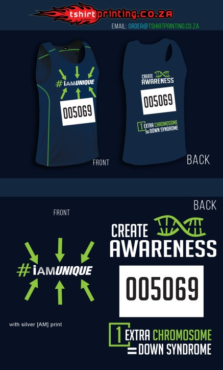 vest-printing-mock-up-for-awareness-campaign-shirts-promoting-cause-about-down-syndrome