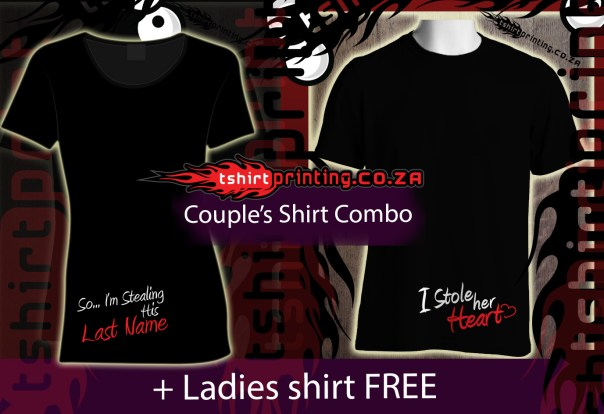 couples-shirt-idea