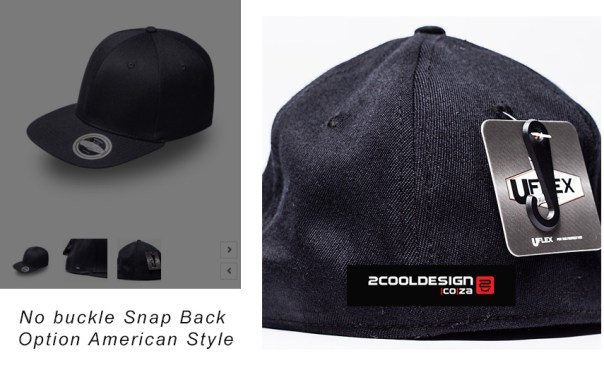 snap-back-no-buckle-cap-supplier-south-africa-embroidery-snap-back-caps