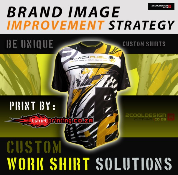CUSTOM-WORK-SHIRT-SOLUTIONS,-cool-WORK-SHIRT-IDEAS