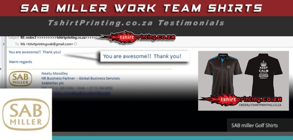 SAB-miller-brewery-golf-work-shirts