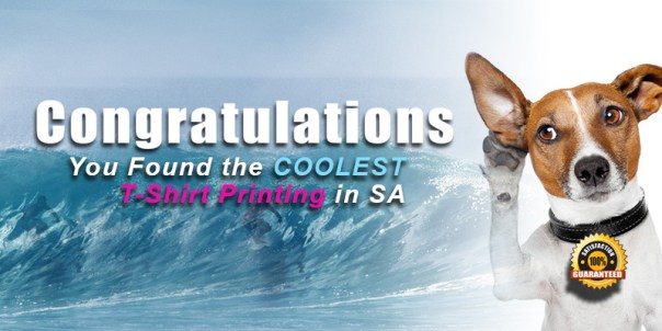 congratulations-you-found-the-coolest-t-shirt-printing-in-South-Africa