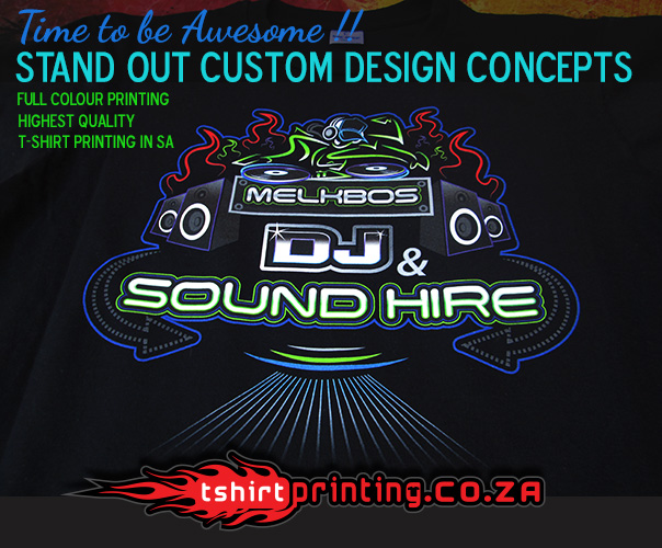 full-colour-t-shirt-printing-awesome-dj-shirt-logo