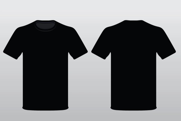T-Shirt_Template_final_CS3