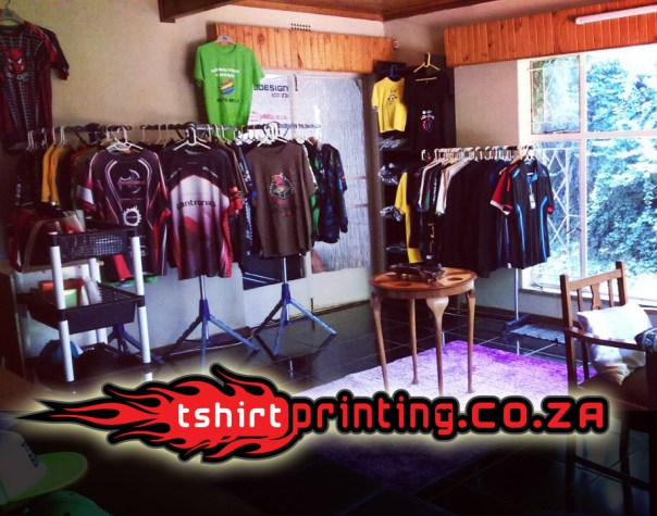 tshirtprinting-co-za-shop-tshirt-online-store
