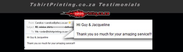 thank-you-so-much-for-the-amazing-service-tshirtprinting-co-za