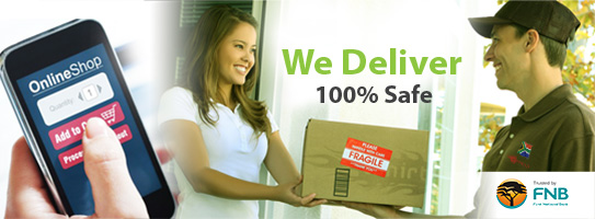 we-deliver-nationwide-t-shirt-printing-solutions